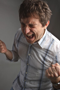 Anger management can be easily dealt with using CBT, SFT, hypnotherapy and mindfulness
