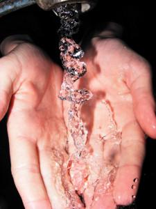 handwash2