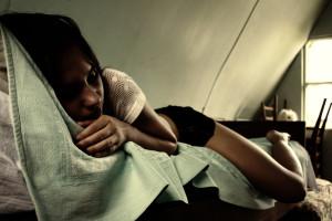 Stop Snoring Awareness Week