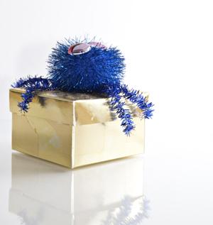 toy_spider