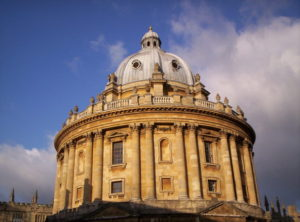 Oxford Hypnotherapy clinics in Oxford, Abingdon and Bampton